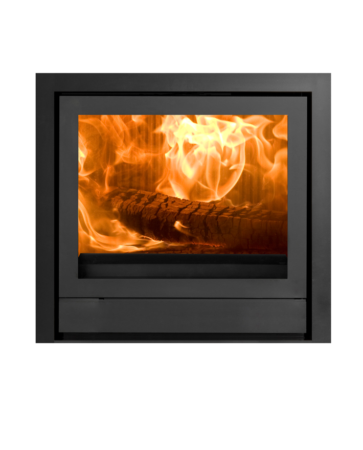Cast iron wood gas and oil stoves nestor martin products for Built by nester